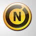Norton Internet  Security 2013 90 Days Trial