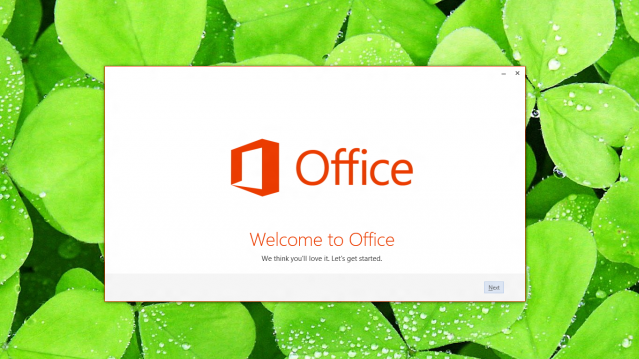 MS Office 2013 Product key Free Downloads