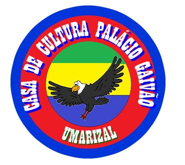 CASA DE CULTURA PALÁCIO GAVIÃO