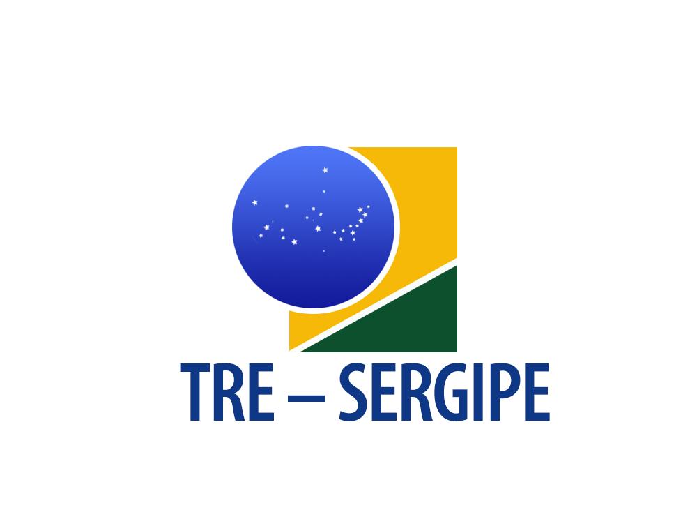 TRE - SERGIPE