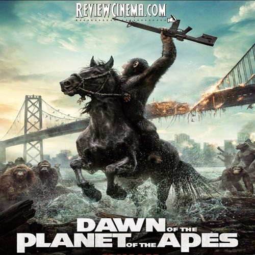 "<img src=""Dawn of the Planet of the Apes.jpg"" alt=""Dawn of the Planet of the Apes Cover"">"