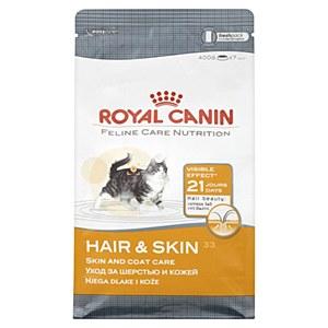 jn cat station royal canin cat foods. Black Bedroom Furniture Sets. Home Design Ideas