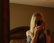 I&#39;m a shutterbug!