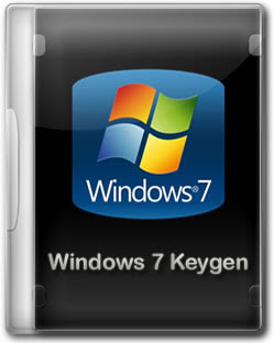 win7 Download Windows 7 Ultimate Keygen 1.8 (x86/x64)