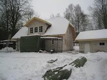 Februari 2010