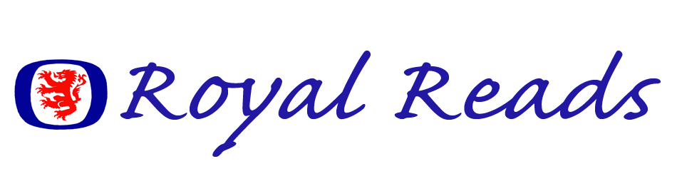 Royal Reads