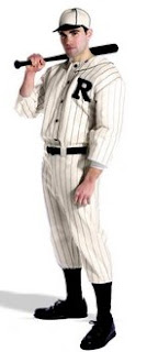 old-tyme-baseball-player-adult-costume