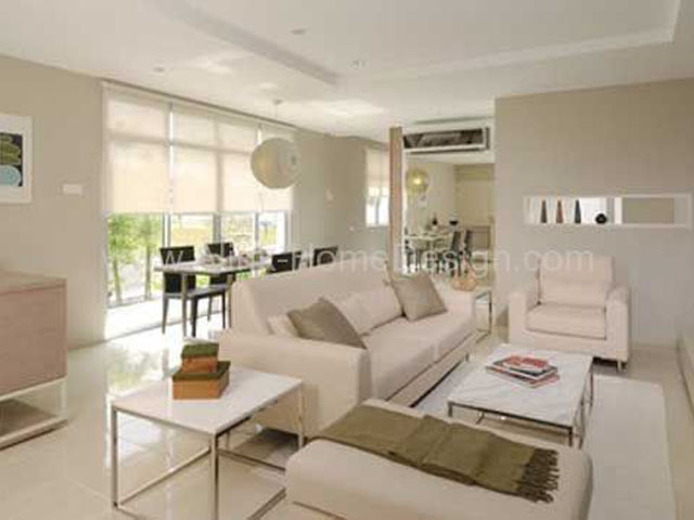 The Nice Living Room Ideas Condo Living Room Design Ideas