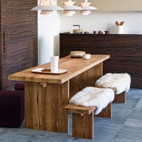 Contoh Model Warna Lantai Keramik Ruang Tamu Minimalis - Desain Rumah ...