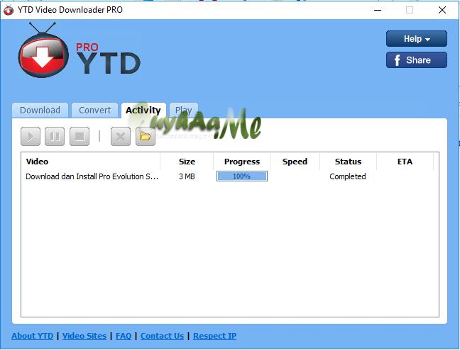 download win 7 pro 64 bit kuyhaa