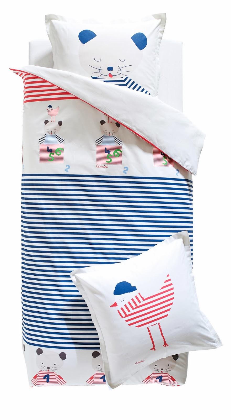 Destockage linge de lit marque simple linge de lit le fil charline destockage linge pas cher for Linge de lit de marque en soldes
