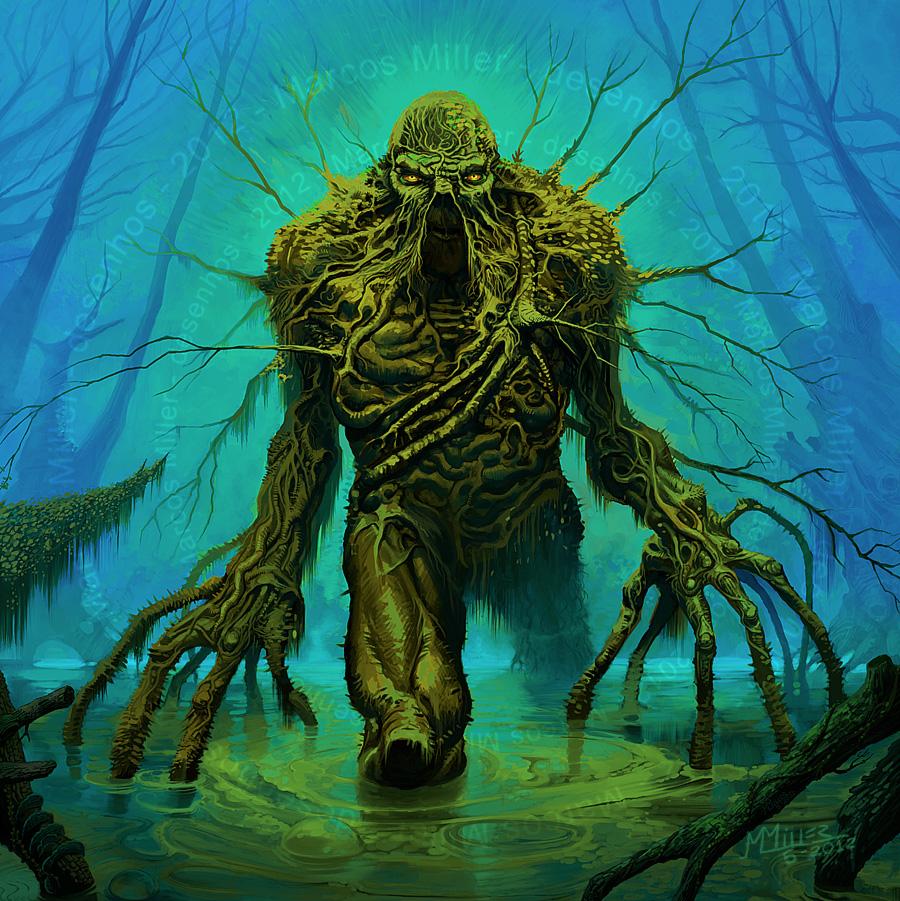 monstro-do-pantano-mmiller-5-2012.jpg
