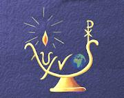 Λύχνος Τηλεοπτικός Σταθμός της Ιεράς Μητροπόλεως Πατρών