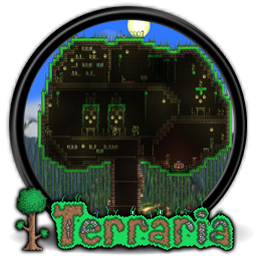 Terraria 1.1.92 Apk Full Android