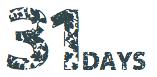 http://write31days.com/