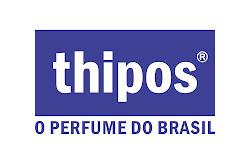 Parceira Thipos