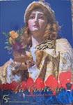 """Revista """"La Cortesía"""". (Años 2006-2009)"""