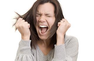 Como superar el estrés