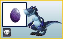 Tyrannoking+Egg_+Tyrannoking+Monster+egg+_+Monster+legends+eggs_+how