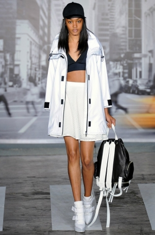 DKNY-Spring-2013-Collection-2
