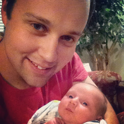 ... 400 · jpeg, Not Update On Duggar 2013 a lot of Update On Duggar 2013