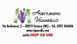 http://shop.vignarello.com/