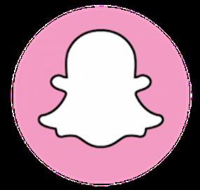 Snapchat - Mammafulzo