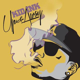 Kid Ink - No One Left Lyrics