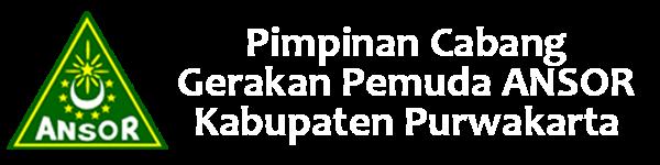 GP ANSOR PURWAKARTA
