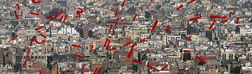 Mess Urbanism