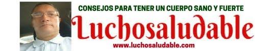HIGUERA LUIS