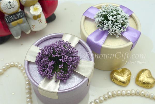 Pilihan doorgift untuk vip anda journey of bride to be for Idea door gift kahwin