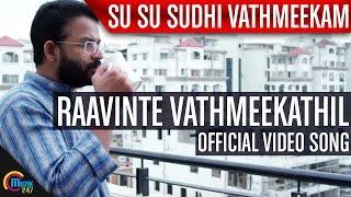 Su Su Sudhi Vathmeekam _ Raavinte Vathmeekathil Ft Jayasurya _Official