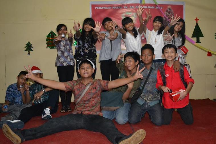 My Class ^-^