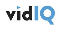 vidIQ Vision - массовое редактирование и удаление аннотиций и подсказок