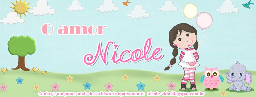 O Amor Nicole