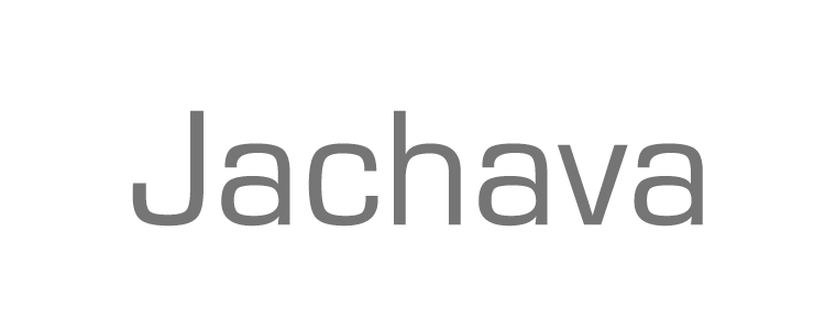 Jachava
