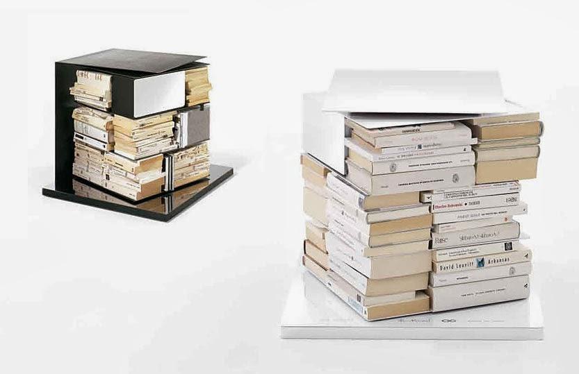 http://www.portobellostreet.es/mueble/13403/Librero-Peque%C3%B1o-Ptolomeo-X4-Short