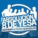 8 DE YESA