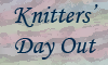 Knitter's Day Out 2013
