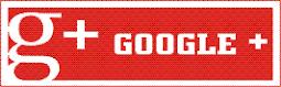 Peladinhas no Google+