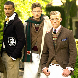 Rugby Ralph Lauren Is An American Clothing Brand Launched In 2004 Under The Management Of Pa Company Polo Specializes