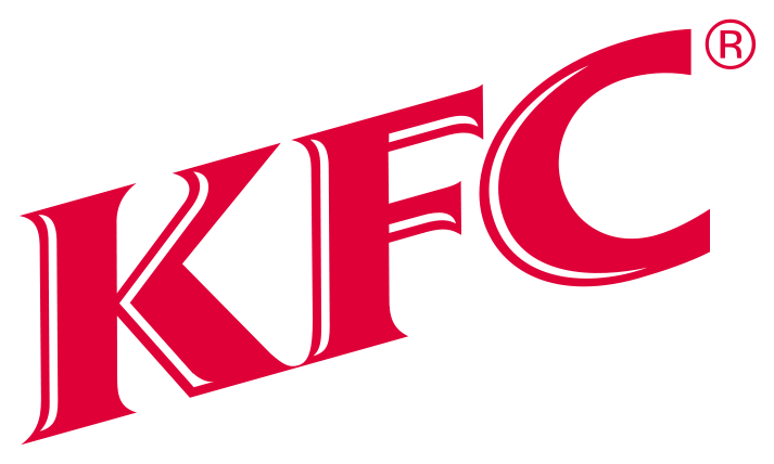 Top 10 Restaurant Logo Collection
