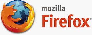 Mozilla Firefox [ Mediafire ] Download Final Free