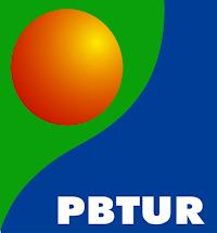 PBTUR