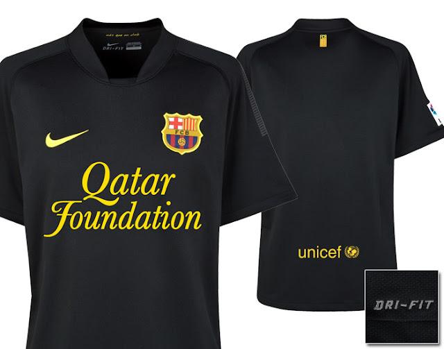 barcelona fc 2011 logo. arcelona fc 2011 kit.