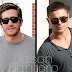 JAKE GYLLENHAAL  BREAKS HAND PUNCHING ZAC EFRON