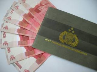 http://pinjamandanacepat999.blogspot.com/
