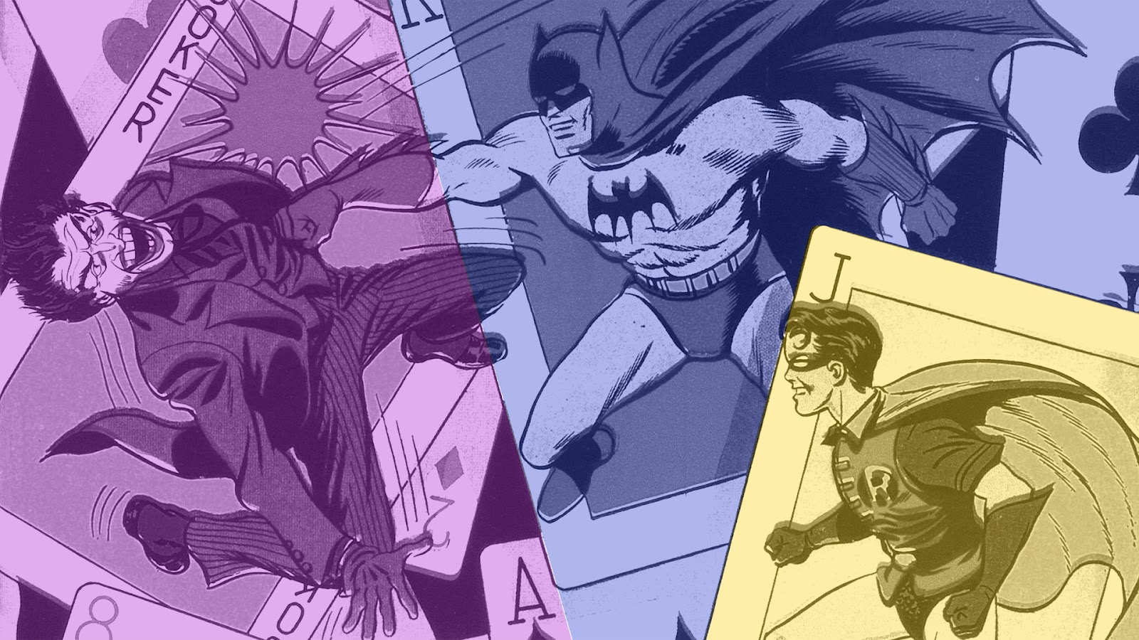 http://3.bp.blogspot.com/-OOwjgiY2vVw/T73Q8RF_lWI/AAAAAAAAMNQ/2LKpAF1mLiM/s1600/Batman+Wallpaper.jpg
