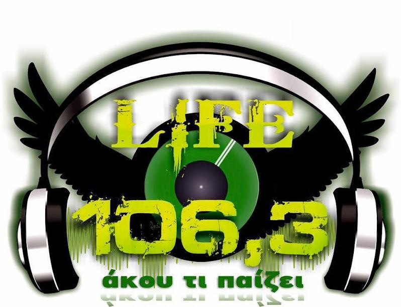 Life1063.gr